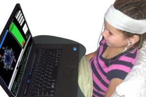 Emma-doing-BrainPaint-blank-backgroundsmall-copy