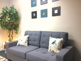 therapy in orem utah, Aspen valley counseling therapy, counseling, neurofeedback, Orem, Utah, Utah county, CBT, EMDR, DBT, cognitive behavioral therapy, dialectical behavioral therapy, brain therapy, ADHD, trauma