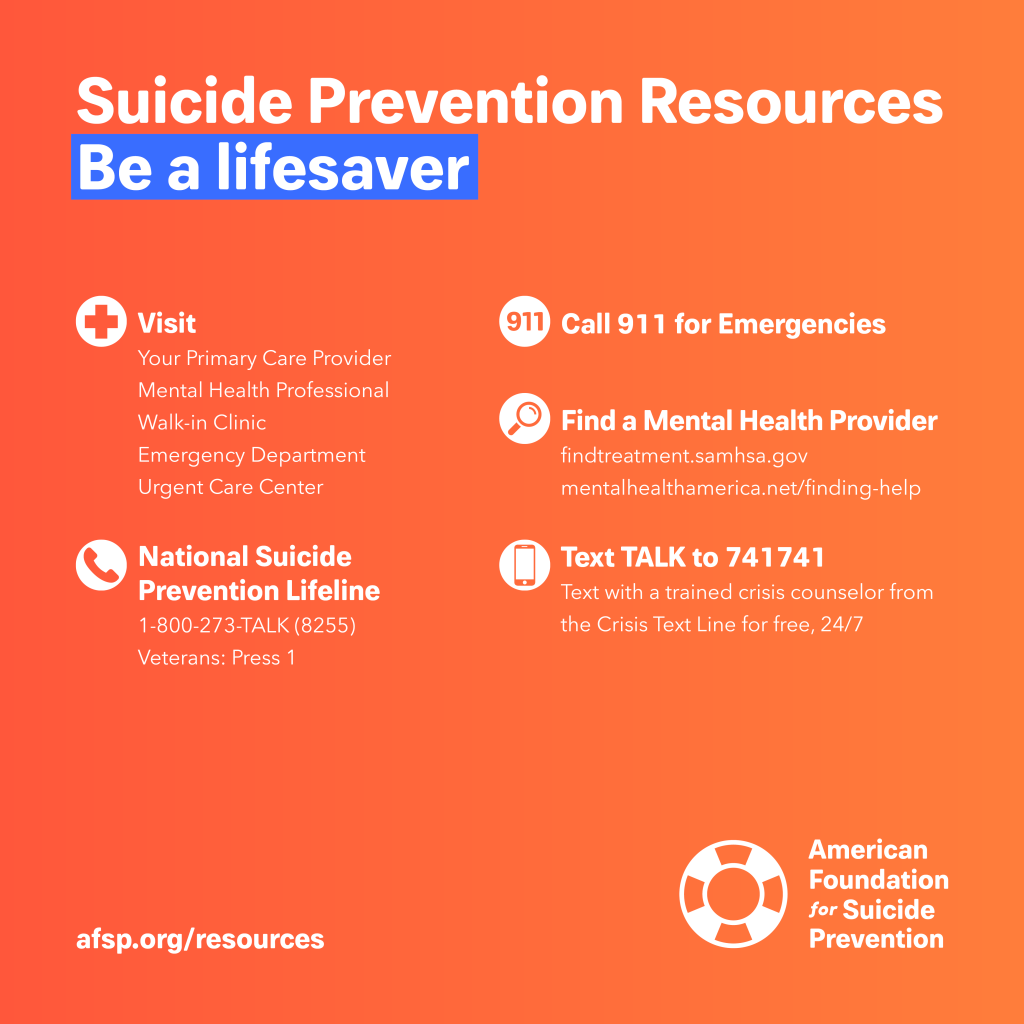 suicide prevention, Aspen Vally Counseling, therapy, orem, utah, cognitive behavioral therapy, dialectical behavioral therapy