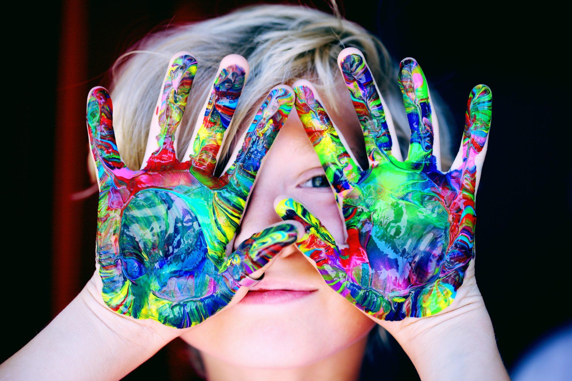 adhd, adhd awareness, adhd in children, therapy in orem utah, aspen valley counseling, neurofeedback